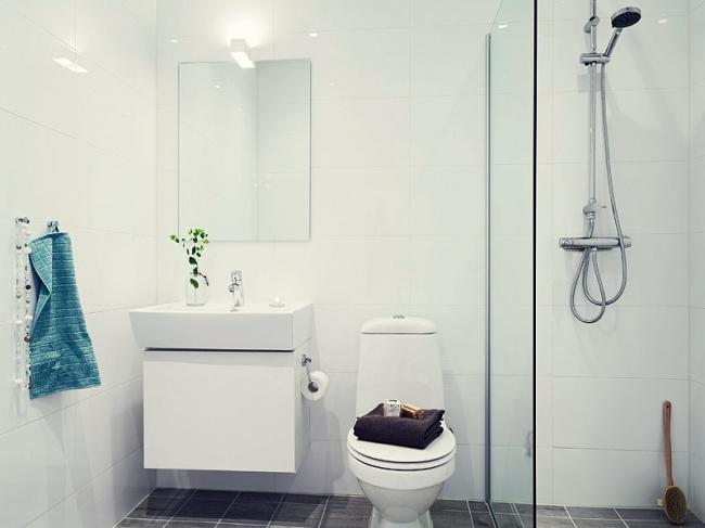 tư vấn giải pháp thiết kế căn hộ diện tích nhỏ - 8