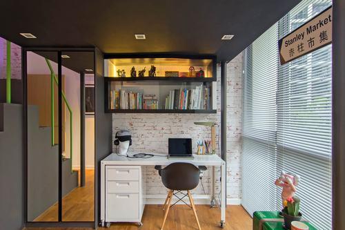 Tư vấn thiết kế căn hộ phong cách nghệ thuật - 12