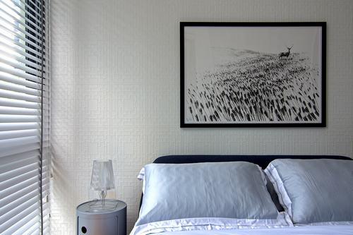 Tư vấn thiết kế căn hộ phong cách nghệ thuật - 16