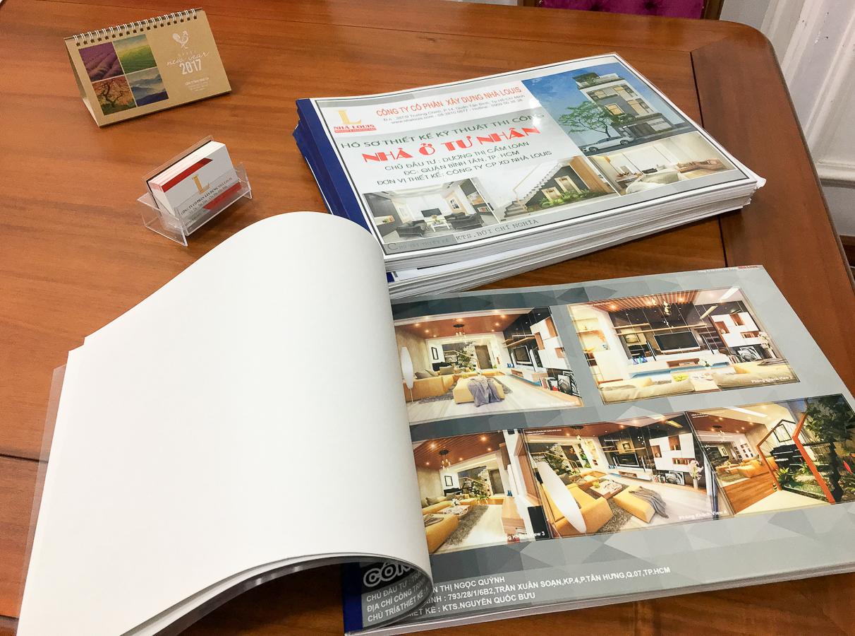 Nhận thầu thi công xây dựng Bình Dương, Đồng Nai, Thủ Đức, Q2, Q9 - 3