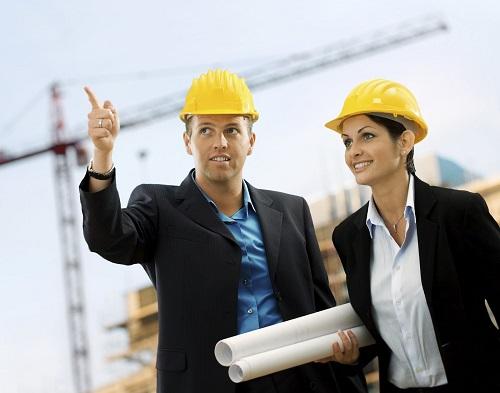 Ký hợp đồng xây nhà trọn gói cần phải lưu ý những gì? - 03