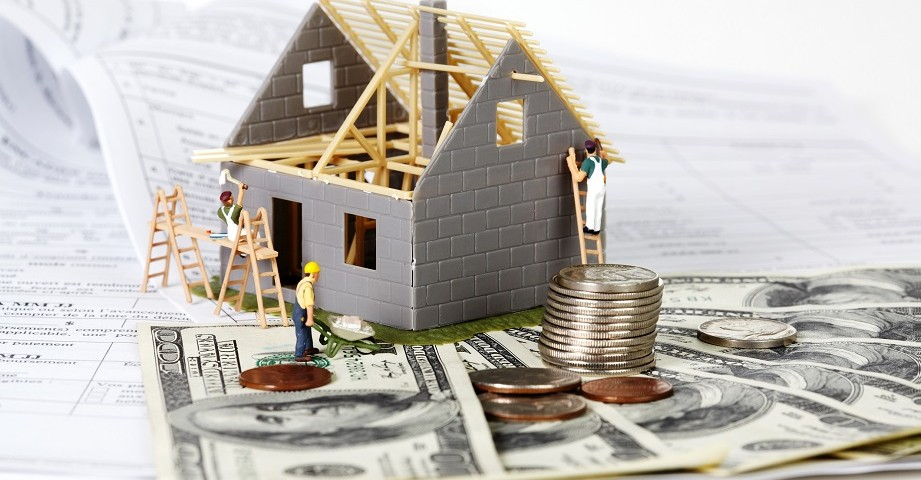 Mẹo xây nhà tiết kiệm giúp giảm chi phí lên đến 100 triệu - 01