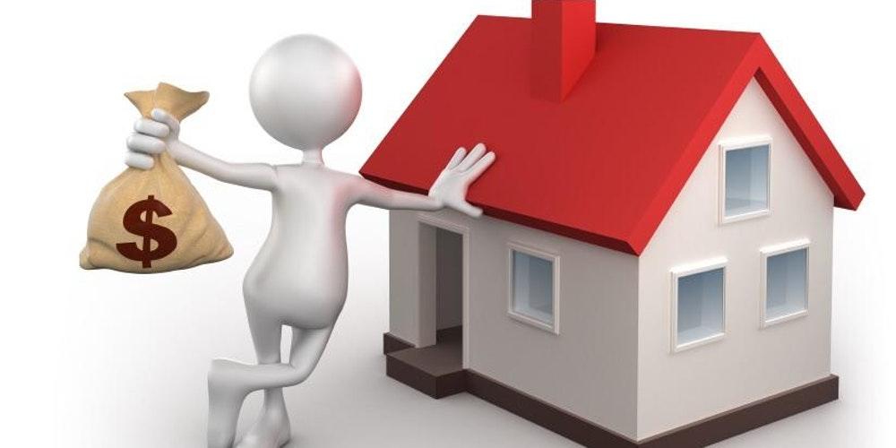 Những điều cần lưu ý khi thiết kế nhà trọ cho thuê