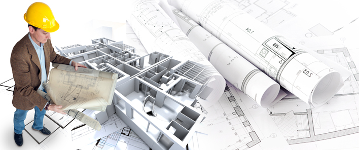 Những yếu tố nào công ty cung cấp dịch vụ thiết kế nhà ở phải đảm bảo?