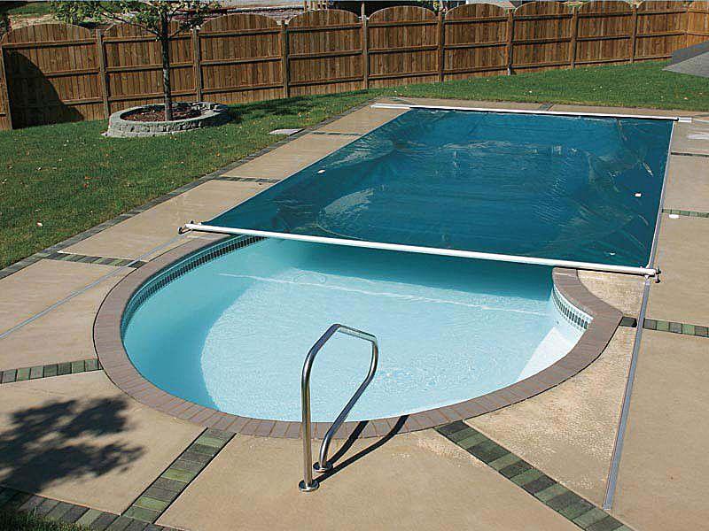 Cần lưu ý những điều gì khi thiết kế mẫu biệt thự có hồ bơi - 05