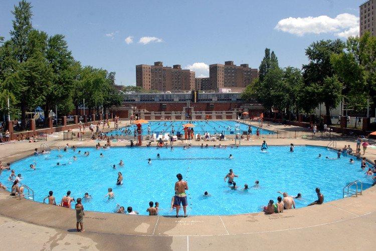 Mẫu biệt thự có hồ bơi đẹp gia tăng sự tiện nghi và đẳng cấp - 01