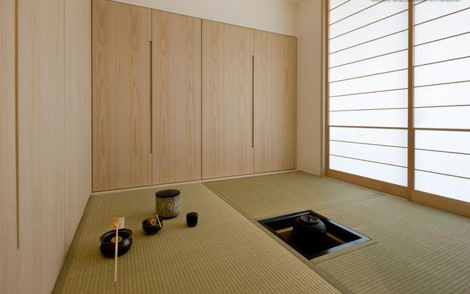 Mẹo giúp không gian nhà tối giản nhưng không đơn điệu