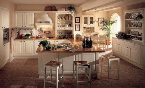 6 cách cực hay để phòng bếp đẹp chuẩn phong cách Scandinavia