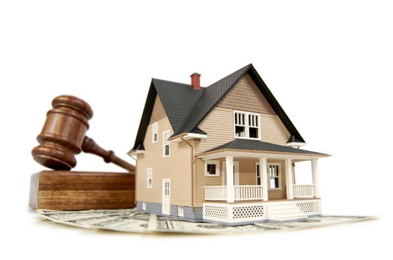 Cấp phép xây dựng nhà ở - những quy định bạn phải biết