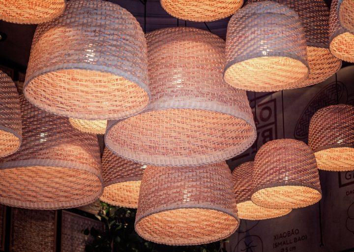BAOBAO - Chiêm ngưỡng quán cafe Việt ở trời tây
