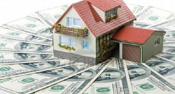 5 lưu ý khi xây nhà cho người chưa có kinh nghiệm