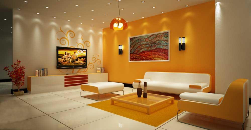 5 mẹo giữ ấm biệt thự tân cổ điển 3 tầng đẹp cực hiệu quả bạn nên biết