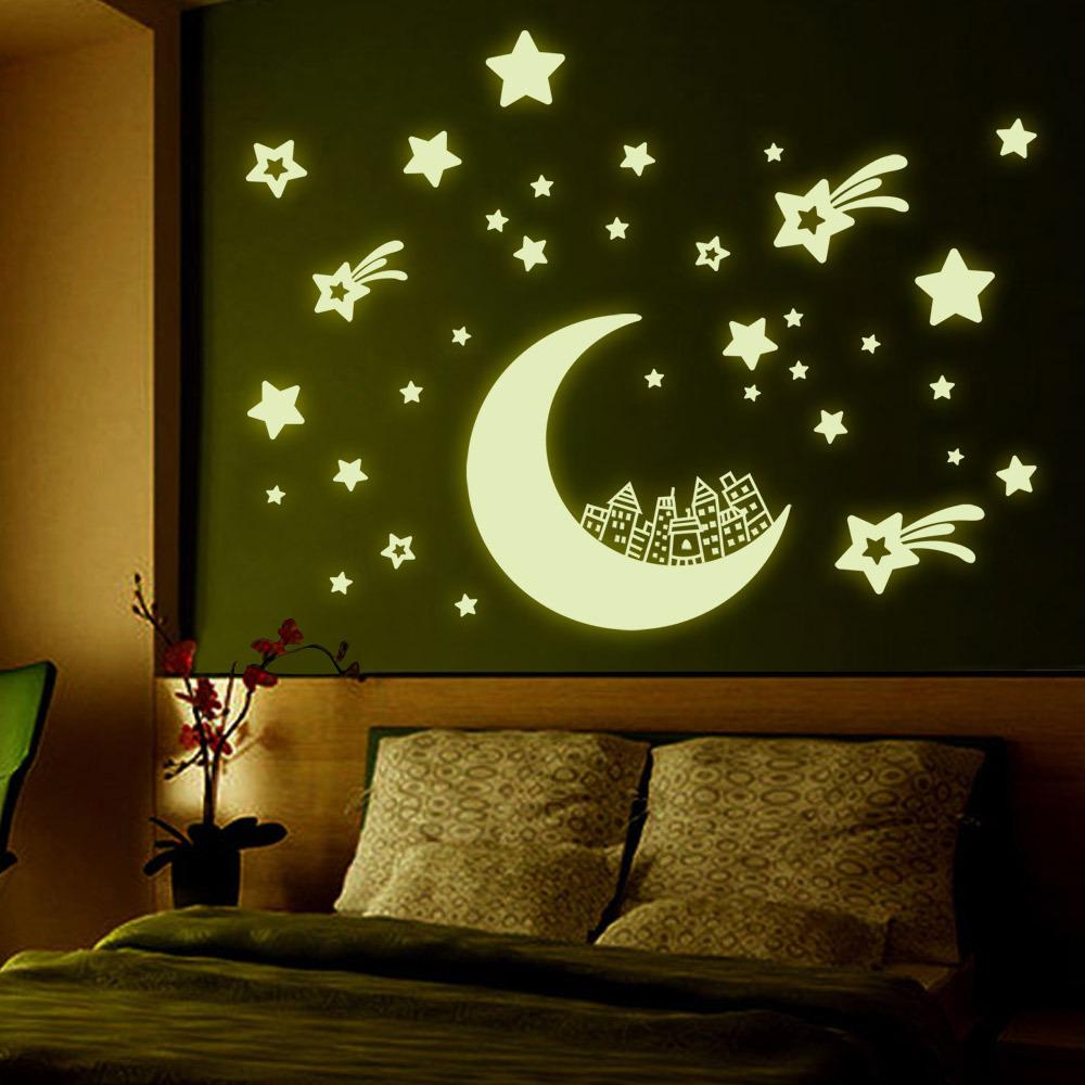 4 gợi ý thiết kế phòng ngủ cho bé trai đầy sáng tạo 04