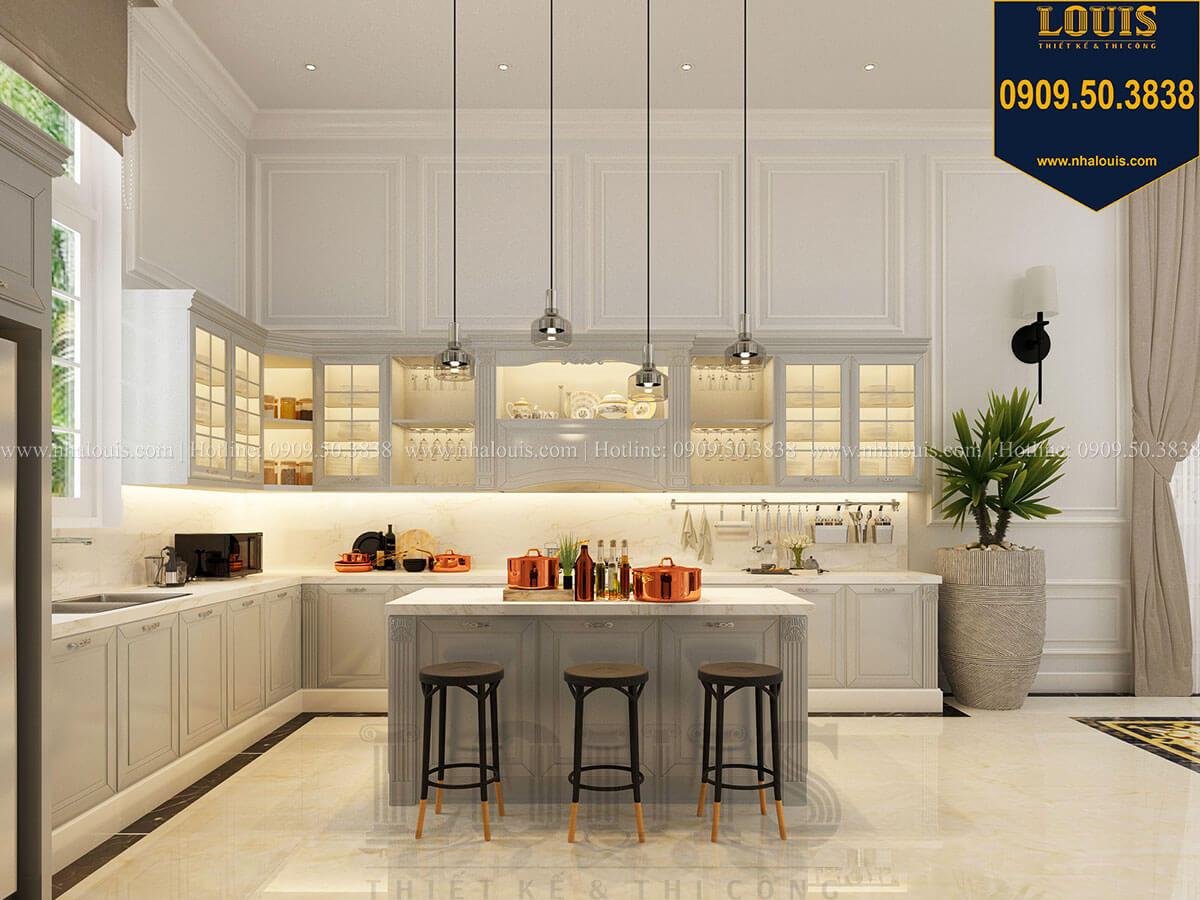 cách lựa chọn tủ bếp thời thường bạn không nên bỏ lỡ-03