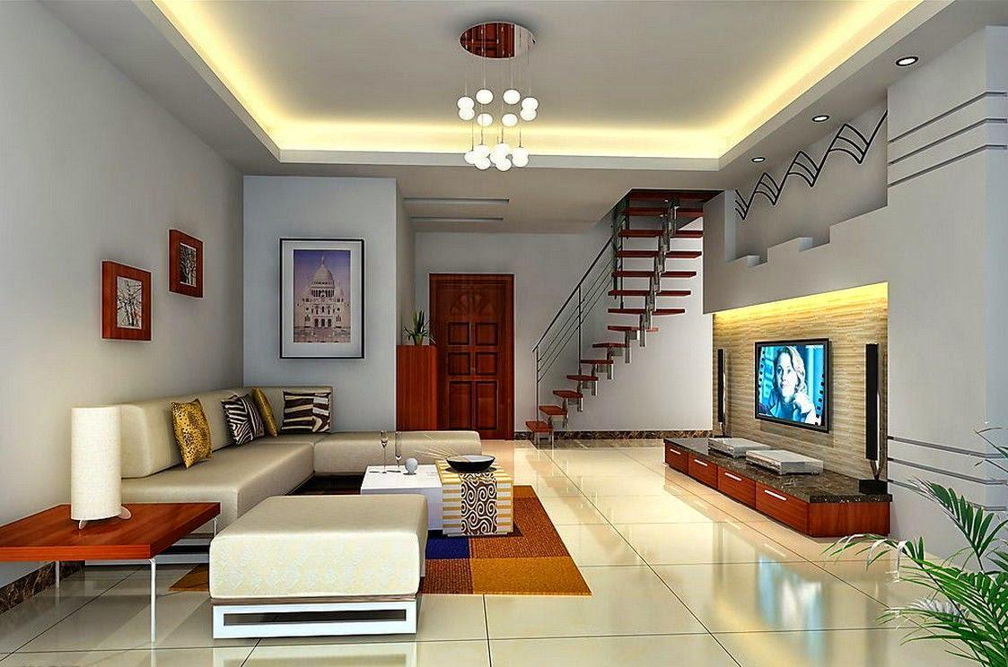 Theo kinh nghiệm thiết kế nhà đẹp, những người thường xuyên sống và làm việc trong ngôi nhà quá cao sẽ dễ mắc các bệnh về hệ hô hấp