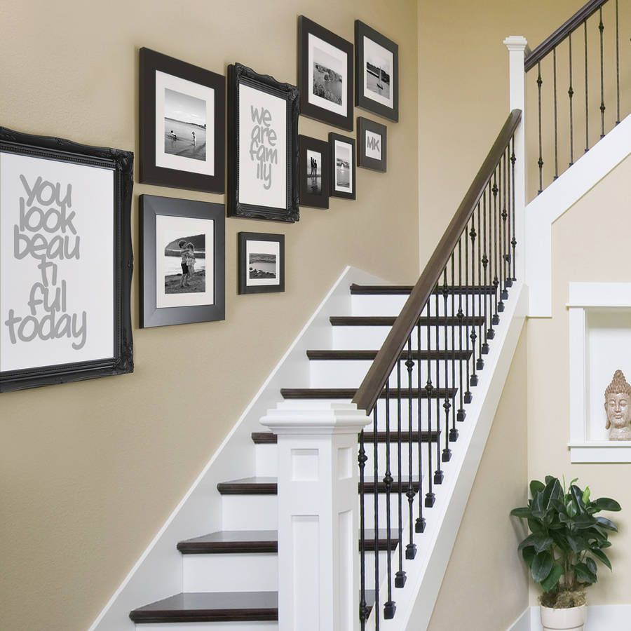 Độ dốc cầu thang sẽ được tính từ mặt sàn tầng bên trên nghiêng một góc bao nhiêu so với đường cầu thang lên xuống