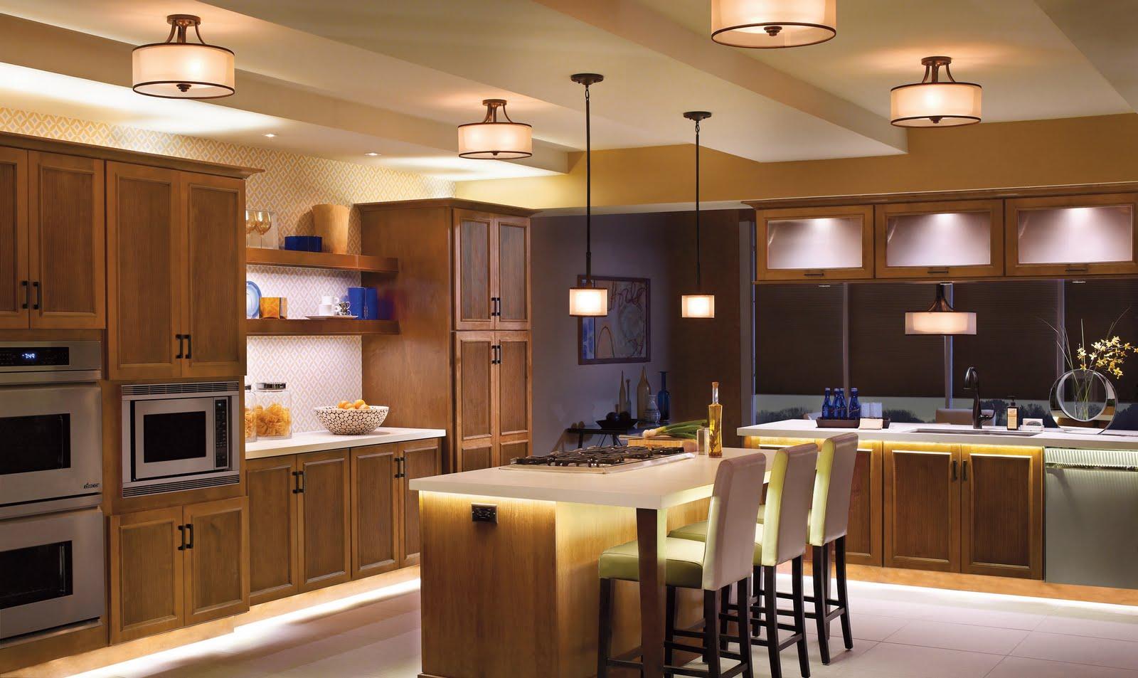 Theo kinh nghiệm thiết kế nhà ở, đây là mẫu đèn đa dạng về kiểu dáng, chứ không hề đơn điệu hay nhàm chán
