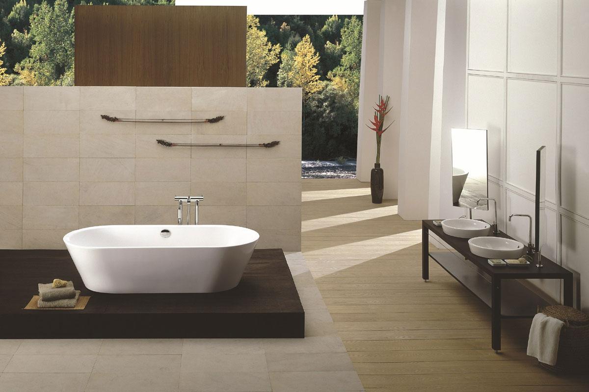 Thiết kế nhà vệ sinh kiểu Nhật không chỉ mang đến nét hiện đại, sang trọng mà còn làm tăng sự thoải mái, dễ chịu cho chính bạn