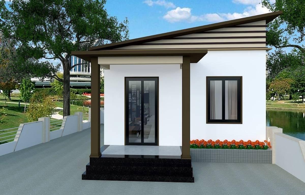 Đây được xem là khâu quan trọng nhất trong quá trình xây dựng nhà