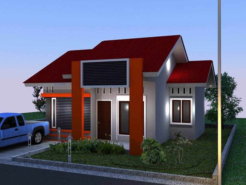 Việc lên kế hoạch và số liệu cụ thể sẽ là tiền đề quan trọng để việc xây nhà diễn ra thuận lợi và thành công