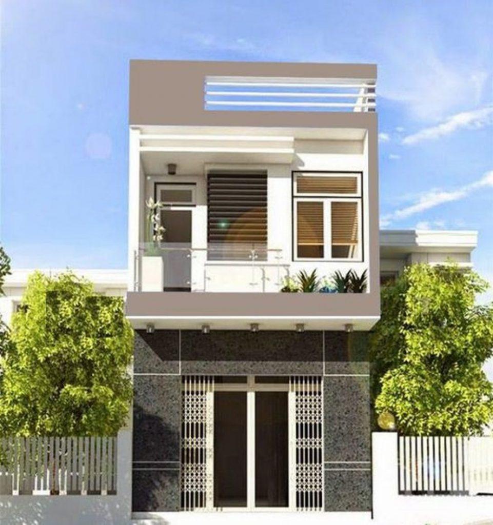Phần đất yếu hay đất tốt ảnh hưởng đáng kể đến chi phí phần móng của ngôi nhà
