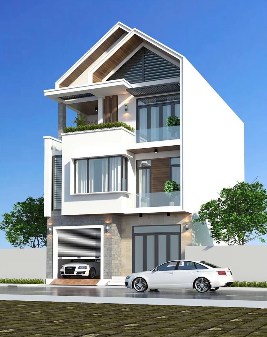 Nếu gia chủ Tân Mùi có ý định xây nhà mà đang gặp hạn Tam Tai thì nên kiêng, không xây nhà